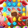 观察 | 动视暴雪Q3财报:糖果传奇系列月活玩家突破2.62亿