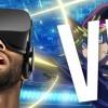 观察 | 机构预测今年VR游戏市场收入13亿美元,同比增长220%
