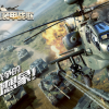 原创 | 上线即拿下iOS免费总榜第一,英雄互娱的《巅峰坦克:装甲战歌》到底是什么来头?