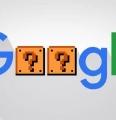 原创 | 转化率提高140%、带来超过100亿安装量…谷歌是如何帮助手游出海买量的?