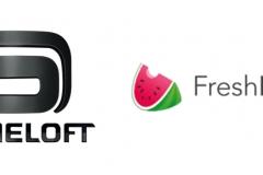 观察 | Gameloft收购热门游戏《SongPop》的发行商FreshPlanet