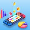 原创 | 2018年全球买量大盘:iOS单用户成本比安卓高50%,休闲小游戏下载量暴涨3.5倍