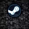 观察 | V社公布Steam2018年度数据:日活4700万、每月新增购买用户160万