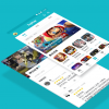 原创   两年被下架三次的TapTap再次上架,它的iOS之路要怎么走?