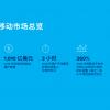 数据 | 全球移动市场报告:《开心消消乐》MAU最高,《王者荣耀》收入第二