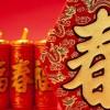 原创 | 春节游戏吸金、吸量TOP30:腾讯网易包揽吸金榜单三分之二,《消灭病毒》拿下吸量TOP1