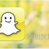 观察 | 腾讯持股12%:聊天应用Snapchat最早或于下月推出游戏平台