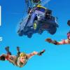 海外 | GDC2019:Epic Games宣布《堡垒之夜》玩家人数突破2.5亿