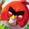 观察 | 《愤怒的小鸟2》累计营收破19亿元,2019年将至少推两款新游