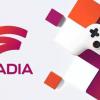 海外 | GDC2019:谷歌公布云游戏平台Stadia,预计2019年上线