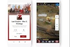 观察 | 广告助你增长游戏业务——Google游戏开发者大会