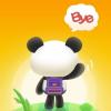 原创 | 随着熊猫TV的破产倒闭,游戏直播平台格局尘埃落定?