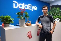 原创 | 领跑买量数据市场:DataEye-ADX两年签下超400家游戏客户、覆盖95%的市场