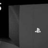 观察 | 为扩充PS5独占游戏阵容 索尼将继续收购开发商