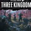 观察 | Steam周销量排行榜:《三国:全面战争》第一《雷霆一击》第二
