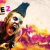 观察 | 《狂怒2》登顶英国实体版游戏销量榜 但首周实体版销量仅前作25%