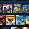 观察 | IHS Markit:云游戏市场规模预计到2023年跃升至25亿美元