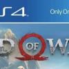 观察 | 《战神》总销量已超1000万套