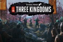 原创 | 19万玩家在线匡扶汉室,英国工作室打造的《全面战争:三国》发起了一波中国文化输出?