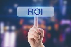 原创 | 覆盖量、转化率、投放成本、ROI多重压力之下,手游买量如何破局?