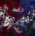 原创   《指尖江湖》亮相E3获外媒报道,西山居向世界展示了何为中国武侠文化