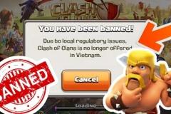 观察 | 出海越南的游戏厂商注意,越南游戏版号可以这样办理