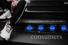 投稿 | InMobi联合创始人Piyush:AI+Martech 带来真正的品牌-消费者联系