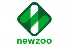 观察 | Newzoo: 2019年全球电竞观众人数有望超过4亿