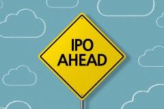 资本 | 广州九尊再次递交港股IPO申请,三年累计营收达4.54亿元