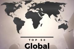 原创 | 2019全球手游公司TOP50:莉莉丝、卓杭、友塔成功入围,中国拿下10个席位