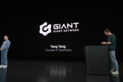 观察   史玉柱团队登上乔布斯舞台,巨人研发实力获苹果认可