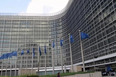 观察 | V社与欧盟反垄断指控斗争 决定打官司拒绝认赔