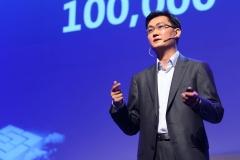2019胡润百富榜:30名游戏相关企业高管入榜,身价均超20亿,腾讯独占6席