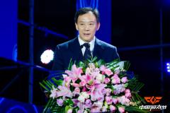 观察 | 中国数字创意科技展暨2019CGF中国游戏节正式开幕