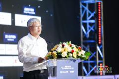 观察|深圳市委宣传部副部长刘文斌在2019全球游戏开发者大会上致辞