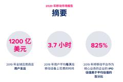 报告   起底全球28个地区游戏大数据:140款年收入超1亿美元,Kunpo和莉莉丝分列国内下载、收入最大黑马