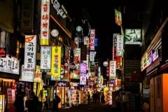 原创 | 2019年Q4韩国出海:36款中国手游吸金2.4亿美元,拿下韩国市场TOP100近30%份额!