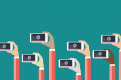 """原创   近半年消耗量增长超100%,手游厂商为什么越来越喜欢""""互动广告""""了?"""