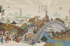原创 | 椰岛游戏陈闻:我们也曾走过岔路,《江南百景图》的成功在预期当中|游戏鹰眼