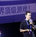 观察 网易《战意》制作人王希:我们有能力去创造一种新的游戏类型