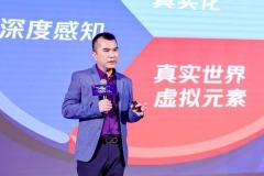 观察 | 专访腾讯互娱副总裁崔晓春:小米加步枪,游戏仍有机会出圈
