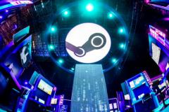 观察 | 探秘完美中国版Steam首秀,15款游戏多为国产