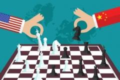 观察 | 专访Unity大中华区总裁张俊波:中美游戏工业化差五年时间,两代游戏