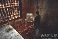 观察 | 开发者谈恐怖游戏可以借鉴的Roguelike游戏特色