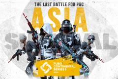投稿 | PCS5东亚洲际赛首周战罢,V7战队问鼎周冠,CTG战队收获亚军