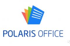 投稿 | Vungle发力应用App变现领域 助力Polaris Office在iOS平台的广告收益增长700%!