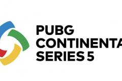 投稿|PCS5洲际赛盛大开赛!全球豪强齐聚一堂争夺PGC名额!