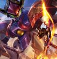 投稿   《魔神英雄传》10月新版本将启!更多玩法更有趣的体验