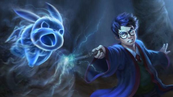 Harry-Potter-Go-620x350