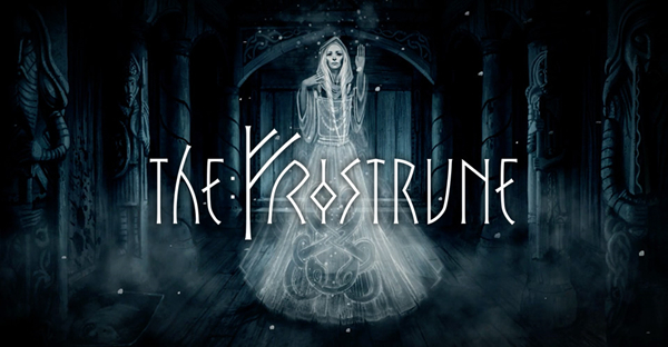 The-Frostrune
